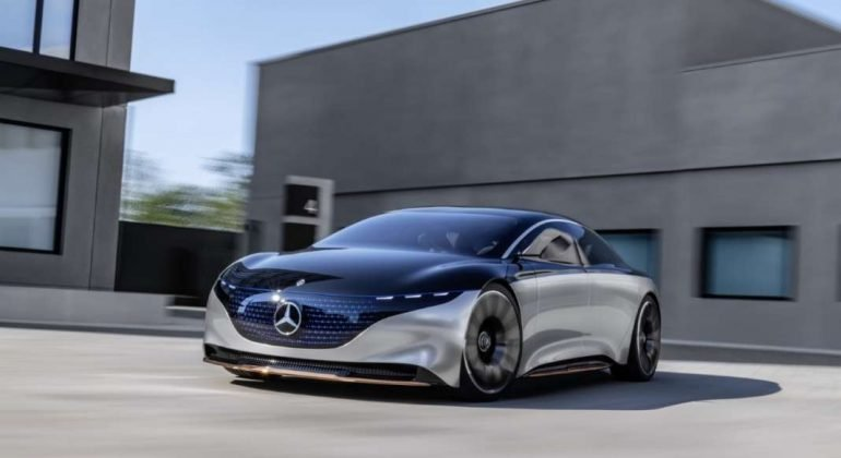 MERCEDES-BENZ-VISION-EQS-1-1068x711